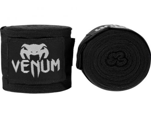 Bandage de Boxe - Protection
