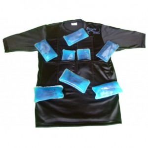 t-shirt-refroidissant-pack-froid
