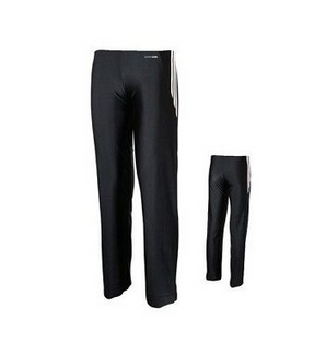 collant pantalon de boxe savate